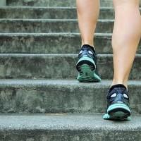 Healthy Byte: Aerobic vs. Anaerobic