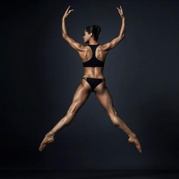 Misty-Copeland-Inspirational-Ballerina