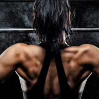 Healthy Byte: 15-Minute Strength Training