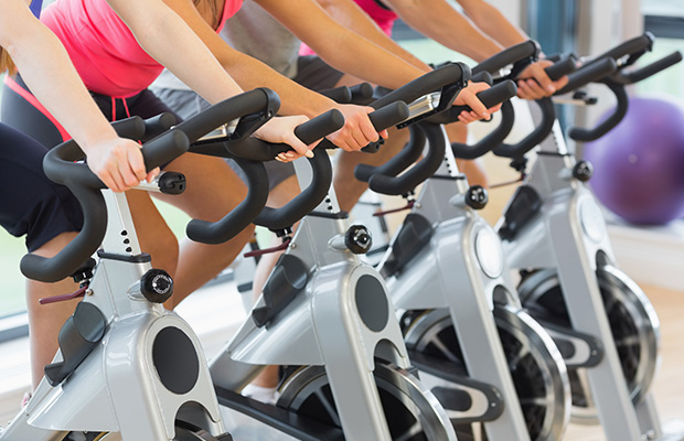 arent-cardio-workouts-indoor-cycling.jpg