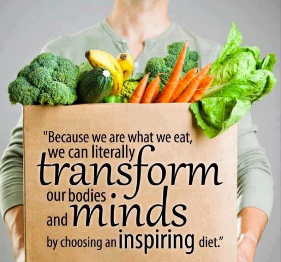 inspiring-diet.jpg