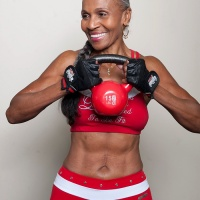 Healthy Byte: Lifting is Better than Cardio After 60