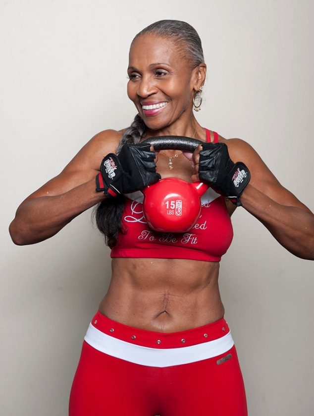 oldest-female-bodybuilder-grandma-80-year-old-ernestine-shepherd-2.jpg