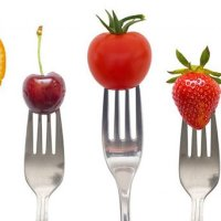 Healthy Byte: Can't Out-Gym Consistent Nutrition-Poor Choices