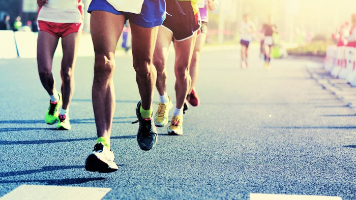 marathon-training-03064-700x394