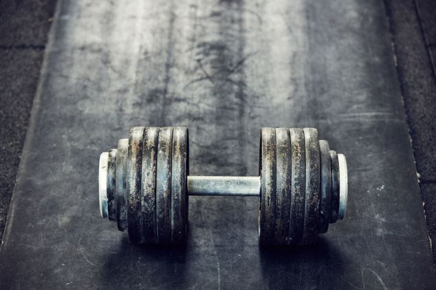 Stokes-Weightlifting-Goals-1200.jpg