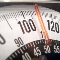 Healthy Byte: Better for Weight Loss - Cardio or Strength Training?