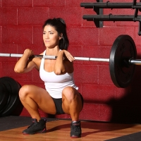 Healthy Byte: Gaining Fat or Muscle?