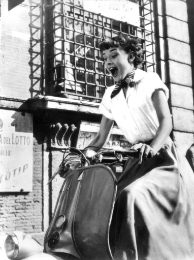 hepburn-vespa-roman-holiday