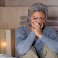 Healthy Byte: Perimenopause: Symptoms, Signs and Treatment