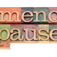 Healthy Byte: What You May Not Know About Menopause